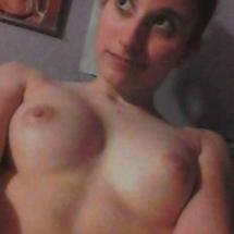 snapchat-nude