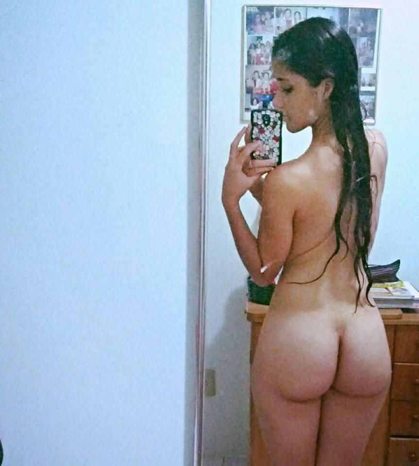 sexo na net videos novinhas