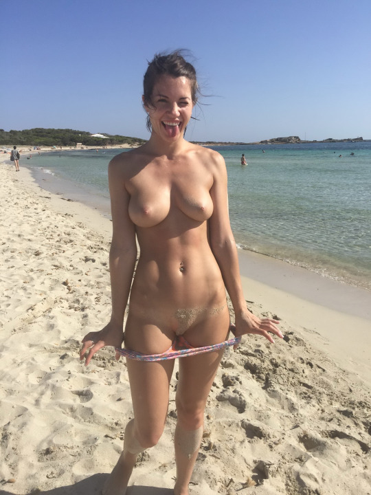 cam 4 free nua praia