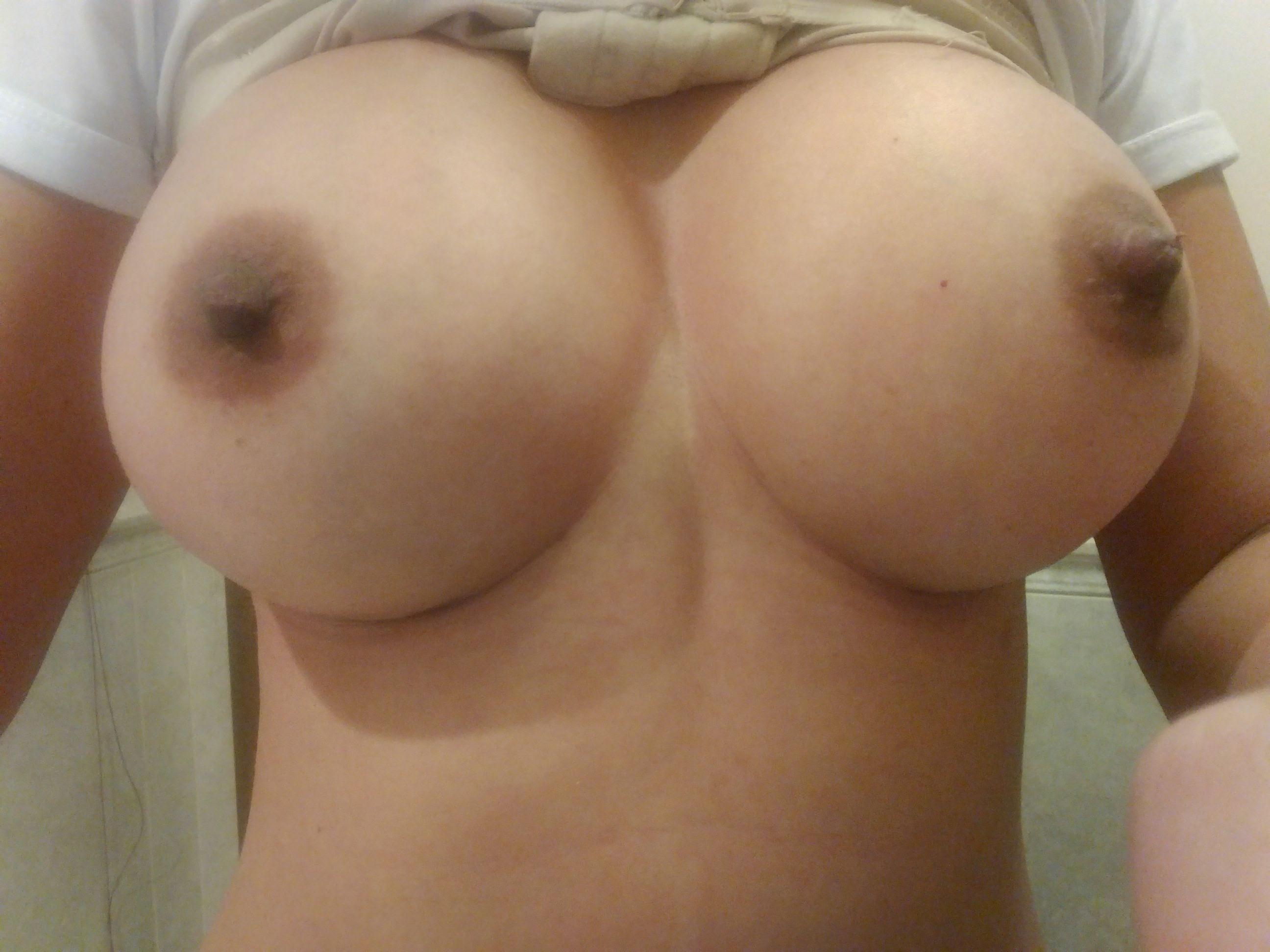 Sexo com a safada da fabrica 1